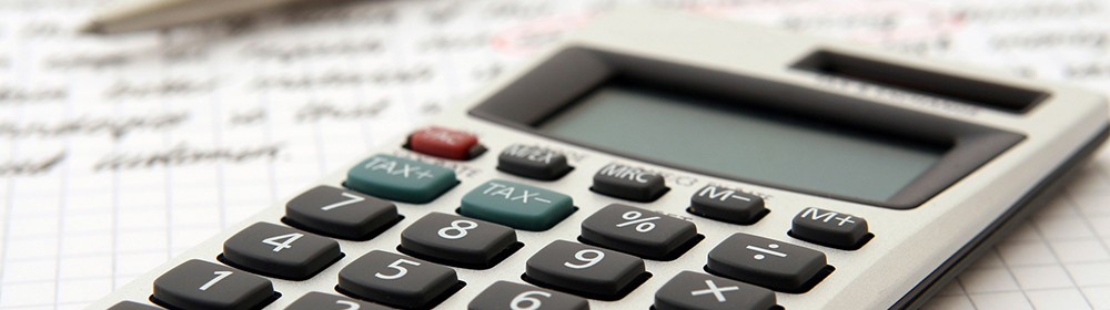 Accounting and Bookkeeping Services in Erie, PA - Small Business Alternatives