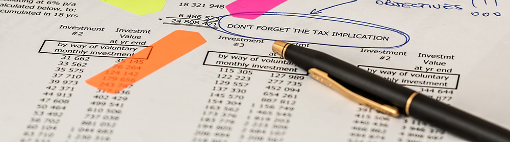 Financial Planning Services in Erie, PA - Small Business Alternatives
