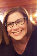 Erika L Markowitz