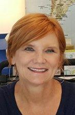 Lisa  Maas