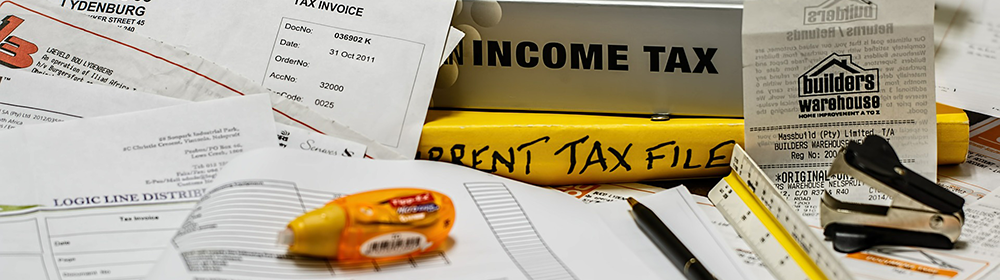 Tax Accounting Services in Erie, PA - Small Business Alternatives